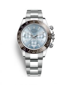 The superb fake Rolex Cosmograph Daytona 116506 watches are worth for you.