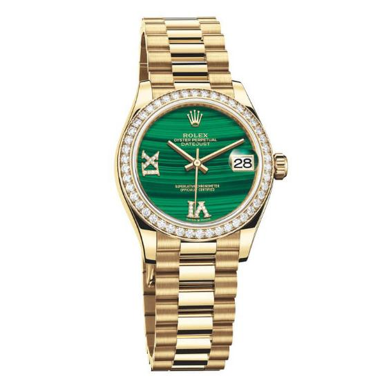 Fake Rolex Watches With Diamonds Trendy Fake Rolex Watches Store Sales Online In Remarkable Performance